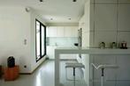 Vente Appartement 4 pièces La Baule-Escoublac (44500) - Photo 4