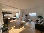 Vente Appartement 3 pièces 62m² La Baule-Escoublac (44500) - Photo 2