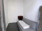 Vente Appartement 2 pièces 25m² La Baule-Escoublac (44500) - Photo 4
