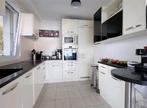 Vente Appartement 4 pièces 105m² La Baule-Escoublac (44500) - Photo 4