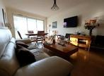 Vente Appartement 3 pièces 85m² La Baule-Escoublac (44500) - Photo 5