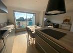 Vente Appartement 3 pièces 62m² La Baule-Escoublac (44500) - Photo 3