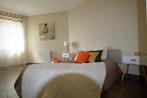 Vente Appartement 3 pièces 77m² La Baule-Escoublac (44500) - Photo 5