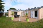 Vente Maison 4 pièces 90m² La Baule-Escoublac (44500) - Photo 2