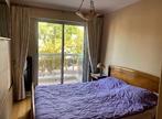 Vente Appartement 2 pièces 44m² La Baule-Escoublac (44500) - Photo 4