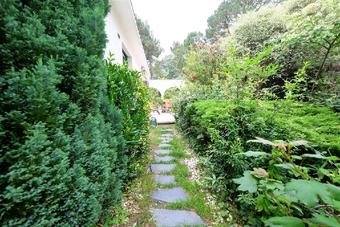 Vente Maison 8 pièces La Baule-Escoublac (44500) - Photo 1