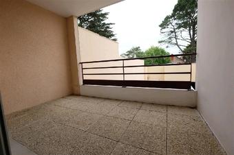 Vente Appartement 2 pièces 41m² Pornichet (44380) - Photo 1