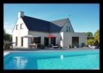 Vente Maison 7 pièces 200m² La Baule-Escoublac (44500) - Photo 2