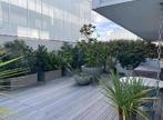 Vente Appartement 4 pièces 105m² La Baule-Escoublac (44500) - Photo 3