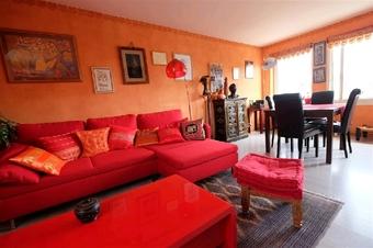 Vente Appartement 3 pièces 64m² Le Pouliguen (44510) - photo
