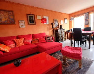 Vente Appartement 3 pièces 64m² Le Pouliguen (44510) - photo