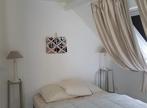 Vente Maison 6 pièces 160m² Quiberon (56170) - Photo 6