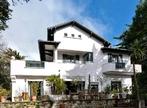 Vente Maison 311m² La Baule-Escoublac (44500) - Photo 1