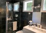Vente Appartement 6 pièces 136m² La Baule-Escoublac (44500) - Photo 4