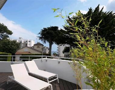 Vente Appartement 4 pièces La Baule-Escoublac (44500) - photo