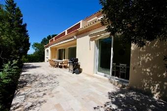 Vente Maison 8 pièces 332m² La Baule-Escoublac (44500) - photo