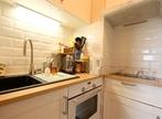Vente Appartement 2 pièces 44m² Le Pouliguen (44510) - Photo 3
