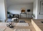 Vente Appartement 3 pièces 62m² La Baule-Escoublac (44500) - Photo 4