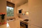 Vente Appartement 1 pièce 22m² La Baule-Escoublac (44500) - Photo 3
