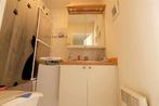 Vente Appartement 3 pièces 57m² Le Pouliguen (44510) - Photo 4