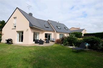Vente Maison 9 pièces 170m² La Baule-Escoublac (44500) - Photo 1