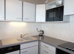 Vente Appartement 2 pièces 54m² La Baule-Escoublac (44500) - Photo 5