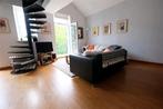 Vente Appartement 4 pièces 61m² La Baule-Escoublac (44500) - Photo 2