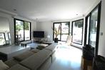Vente Appartement 4 pièces La Baule-Escoublac (44500) - Photo 3