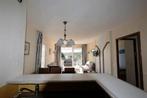 Vente Appartement 3 pièces 52m² La Baule-Escoublac (44500) - Photo 3