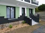 Vente Appartement 4 pièces 70m² La Baule-Escoublac (44500) - Photo 4