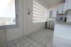 Vente Appartement 1 pièce 40m² La Baule-Escoublac (44500) - Photo 3