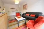 Vente Appartement 2 pièces 43m² La Baule-Escoublac (44500) - Photo 3