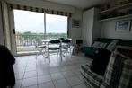 Vente Appartement 2 pièces 37m² La Baule-Escoublac (44500) - Photo 2