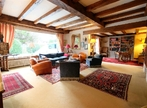 Vente Maison 8 pièces 286m² Guérande (44350) - Photo 2