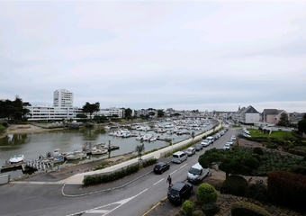 Vente Appartement 4 pièces 123m² Le Pouliguen (44510) - Photo 1
