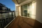 Vente Appartement 2 pièces 47m² La Baule-Escoublac (44500) - Photo 4