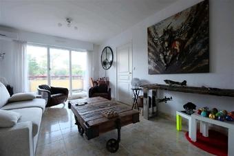 Vente Appartement 2 pièces 42m² La Baule-Escoublac (44500) - Photo 1