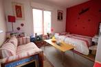 Vente Maison 7 pièces 140m² La Baule-Escoublac (44500) - Photo 5