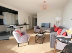 Vente Appartement 3 pièces 61m² La Baule-Escoublac (44500) - Photo 7