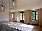 Vente Maison 9 pièces 190m² La Baule-Escoublac (44500) - Photo 2