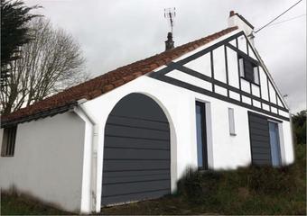 Vente Maison 6 pièces 110m² La Baule-Escoublac (44500) - Photo 1