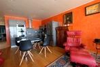 Vente Appartement 3 pièces 58m² La Baule-Escoublac (44500) - Photo 2
