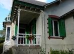 Vente Maison 10 pièces 240m² La Baule-Escoublac (44500) - Photo 2