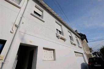 Vente Maison 5 pièces 140m² Le Pouliguen (44510) - Photo 1