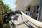Vente Appartement 3 pièces 63m² La Baule-Escoublac (44500) - Photo 6