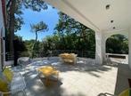 Vente Maison 6 pièces 160m² La Baule-Escoublac (44500) - Photo 1