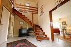 Vente Maison 7 pièces 125m² La Baule-Escoublac (44500) - Photo 3