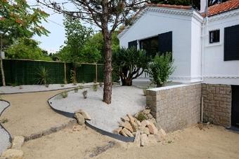 Vente Maison 4 pièces La Baule-Escoublac (44500) - photo