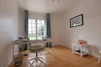 Vente Maison 8 pièces 270m² La Turballe (44420) - Photo 4