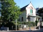 Vente Maison 10 pièces 240m² La Baule-Escoublac (44500) - Photo 5